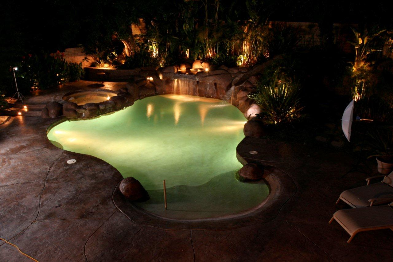 Pools contractor in Los Angeles (29)
