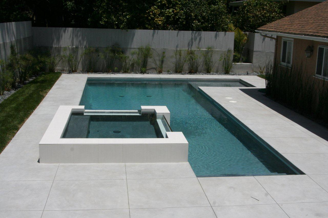 Pools contractor in Los Angeles (6)