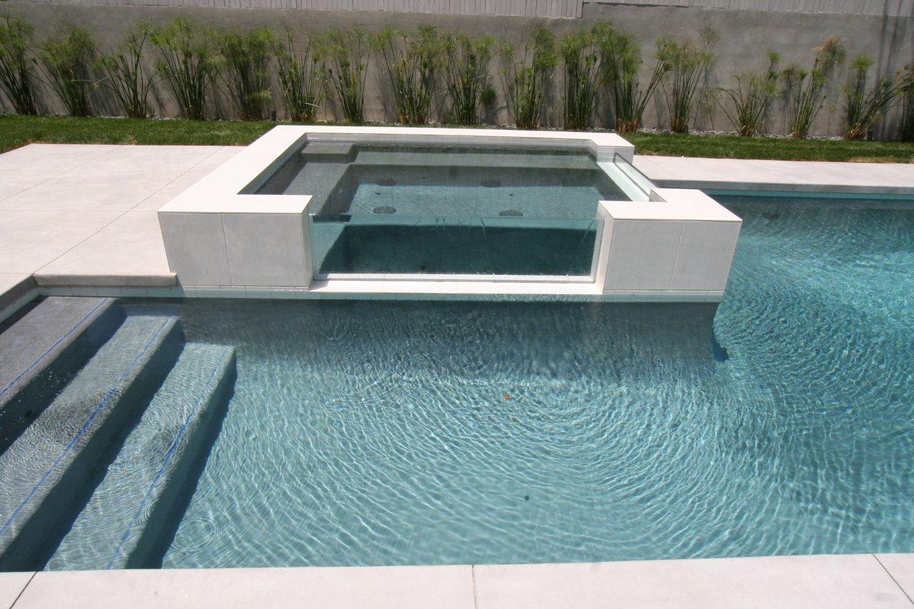 Pools contractor in Los Angeles (8)