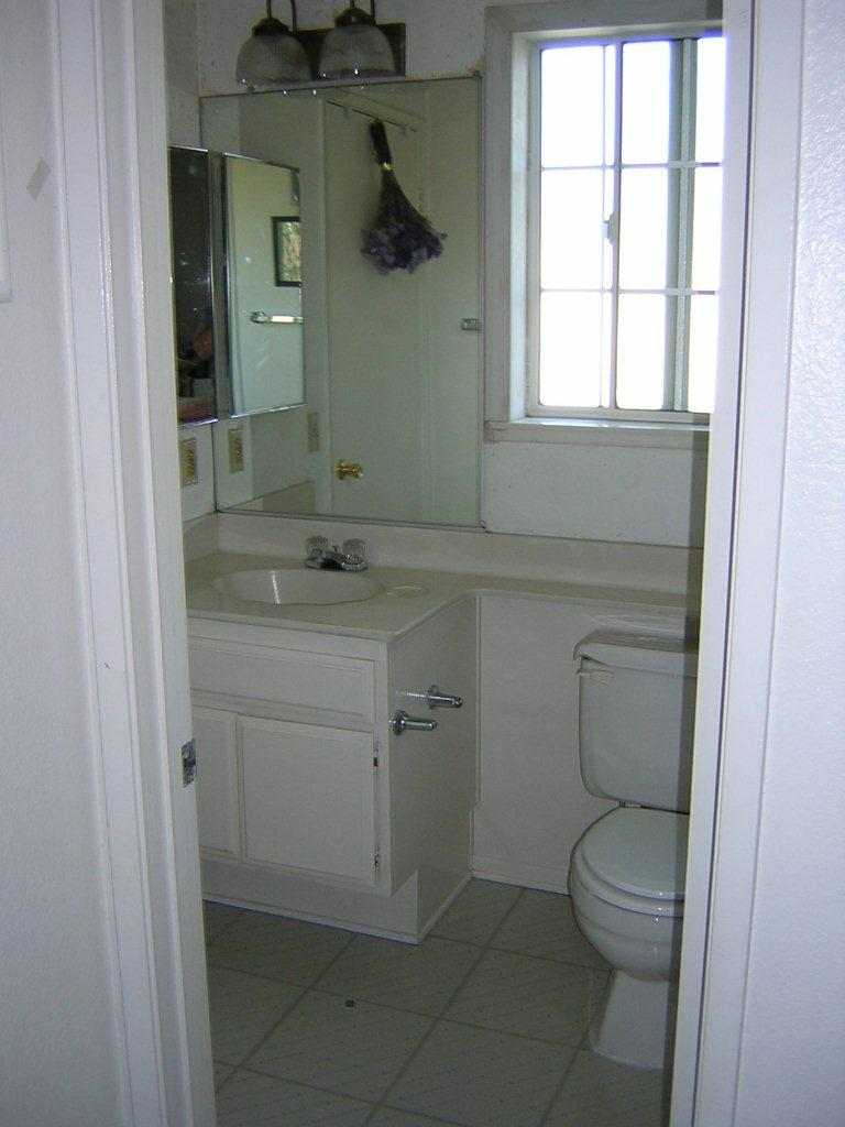 bethroom remodeling in Los Angeles (44)